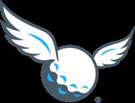 18Birdies Logo